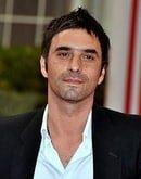 Samuel Benchetri
