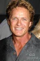 Steve Bond