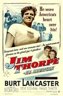 Jim Thorpe - All-American