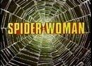 Spider-Woman                                  (1979-1980)