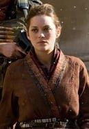 Talia al Ghul (Marion Cotillard)