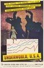 Underworld U.S.A.                                  (1961)