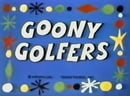 Goony Golfers