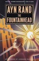 The Fountainhead (60th Anniversary Edition)