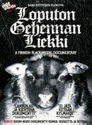 Loputon Gehennan liekki                                  (2011)