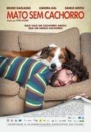 Mato Sem Cachorro                                  (2013)