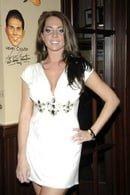 Pamela Lynn Blazewski