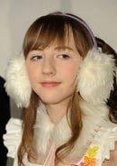 Rebecca Flint