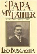 Papa, My Father: A Celebration of Dads