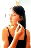Alicia Fulford-Wierzbicki