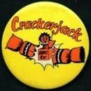 Crackerjack!