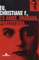 Christiane F. (Wir Kinder Vom Bahnhof Zoo)