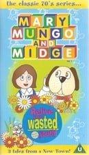 Mary Mungo & Midge