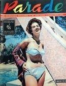Parade (magazine)