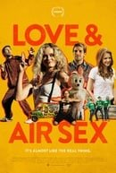 Love  Air Sex