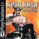Road Rash: Jailbreak