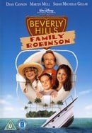 Beverly Hills Family Robinson