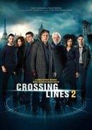 Crossing Lines                                  (2013- )