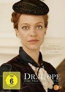 Dr. Hope - Eine Frau gibt nicht auf                                  (2009)