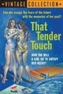 That Tender Touch                                  (1969)