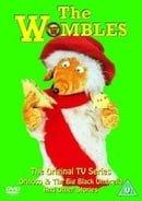 The Wombles                                  (1973- )