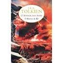 Senhor dos Anéis: o Retorno do Rei, O - Vol. 3