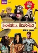 Horrible Histories                                  (2009-2018)