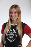 Justine Dufour-Lapointe
