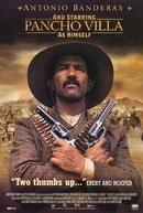 And Starring Pancho Villa as Himself