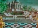 The Palace of Arabian Knights