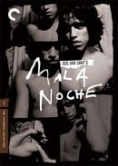 Criterion Collection: Mala Noche   [Region 1] [US Import] [NTSC]