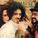 Zé Ramalho 2