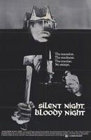 Night of the Dark Full Moon                                  (1972)