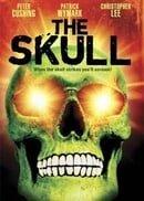 Skull   [Region 1] [US Import] [NTSC]