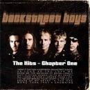 Backstreet Boys: Video Hits - Chapter One