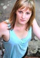Courtney Abbot