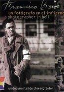 Francisco Boix, un fotógrafo en el infierno                                  (2002)