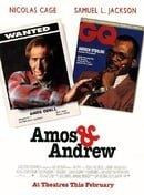Amos & Andrew (1993)