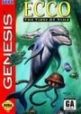Ecco: Tides of Time