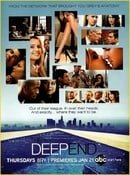 The Deep End                                  (2010-2010)