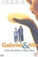 Gabriel  Me