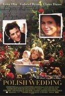Polish Wedding                                  (1998)