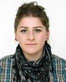 Katya Galstyan