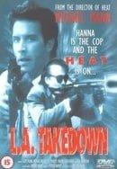 L.A. Takedown                                  (1989)