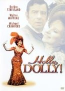 Hello, Dolly! Widescreen Edition