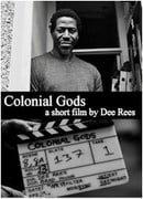 Colonial Gods