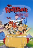 The Flintstones                                  (1960-1966)