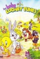 Baby Looney Tunes                                  (2002-2006)