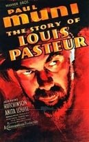The Story of Louis Pasteur (1936)