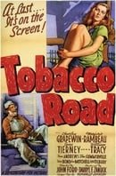 Tobacco Road                                  (1941)